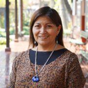 Revista Time destaca a Elisa Loncon como una de las 100 personas más influyentes