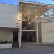 Juzgado de Garantía de Ovalle deja en prisión preventiva a imputado por secuestro, violación de morada y desacato