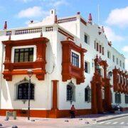 Corte de Apelaciones de La Serena confirma prisión preventiva a imputado por secuestro, violación de morada y desacato