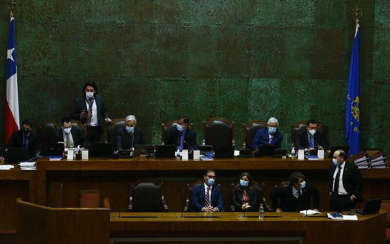 Cámara de Diputados rechazó veto presidencial para obligatoriedad del kínder
