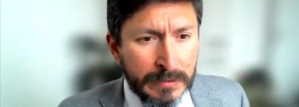 Se anula fallo que condenó a Capitán de Carabineros como autor de delito consumado de apremios ilegítimos con resultados de lesiones graves y detención ilegal