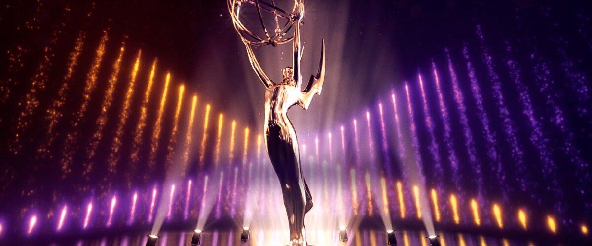 Premios Emmy 2021: Netflix el gran ganador de la noche con 44 premios