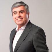 Alcalde de Vicuña, Rafael Vera