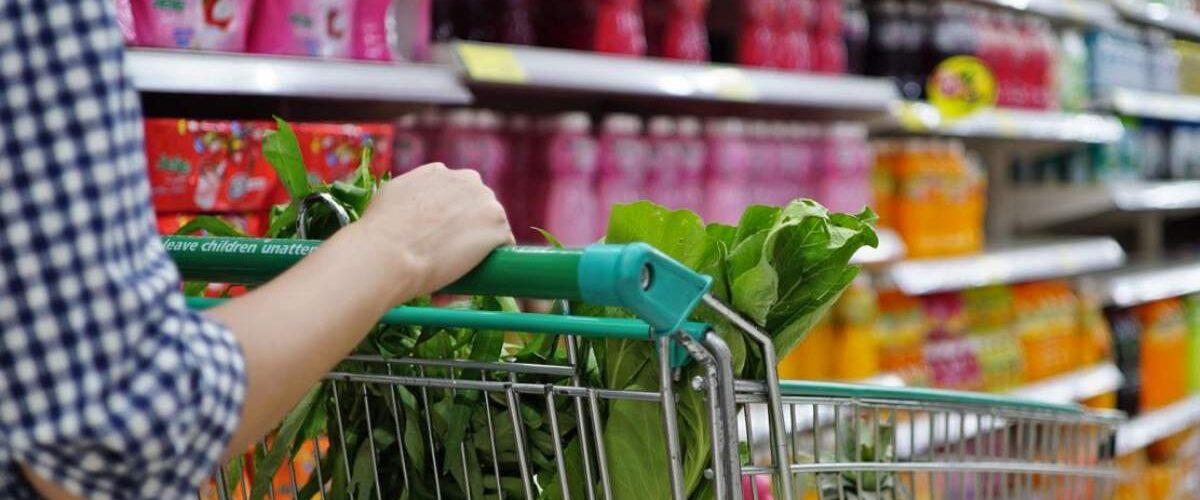 Fiestas Patrias: Revisa los horarios que tendrán los supermercados esta semana