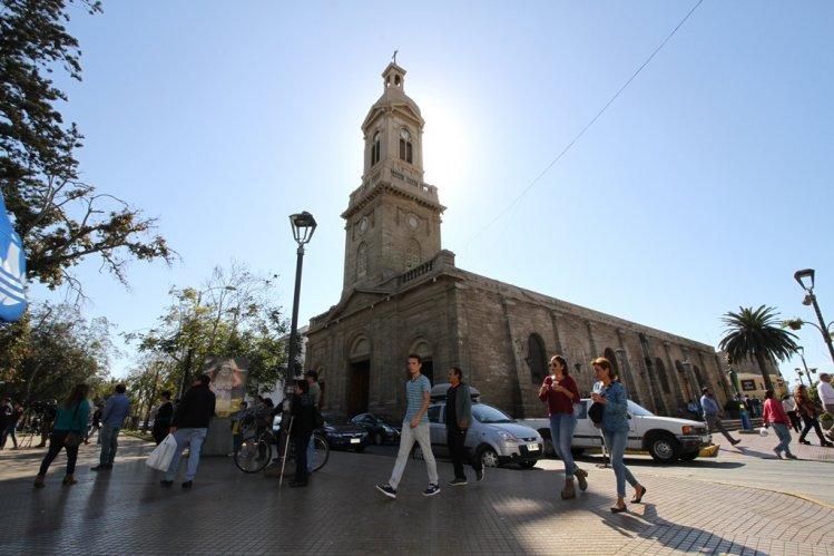Gremio gastronómico y hotelero con altas expectativas por la llegada masiva de turistas a la región durante Fiestas Patrias