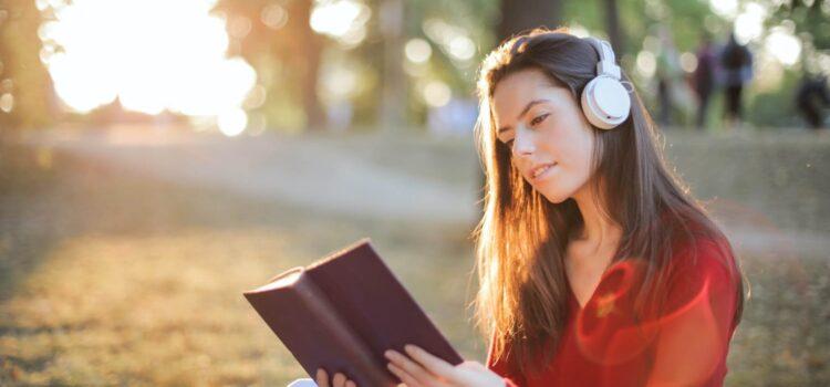 Biblioteca Regional Gabriela Mistral celebra a la música chilena