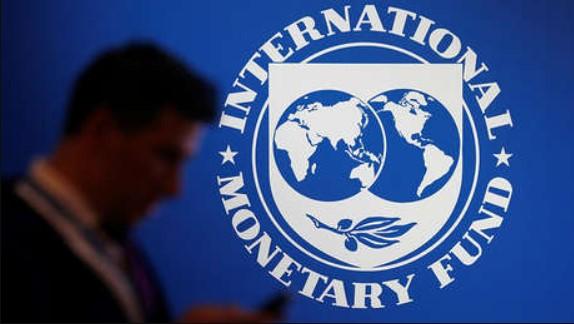 FMI: Chile liderará crecimiento regional el 2021