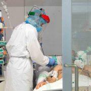 Balance Regional: 1 fallecido y 29 casos nuevos por coronavirus