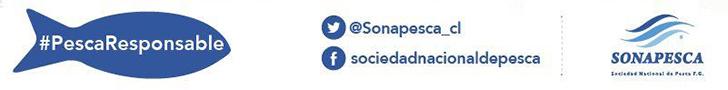 sonapesca